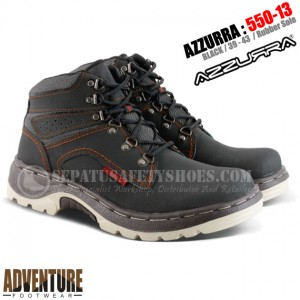 azzurra-550-13-sepatu-gunung-new