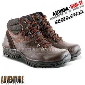 azzurra-550-17-sepatu-gunung