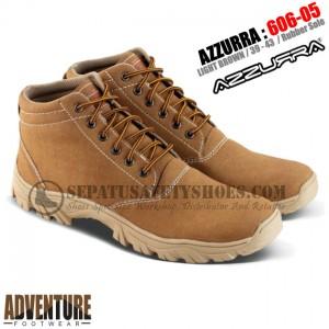 azzurra-606-05-sepatu-gunung-new