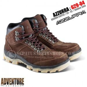 azzurra-629-04-sepatu-gunung-new