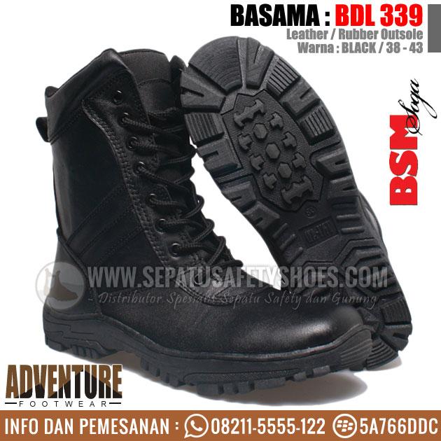 BASAMA-BDL-339-Sepatu-Gunung