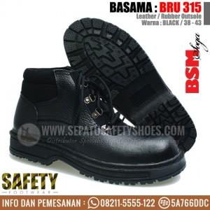 BASAMA-BRU-315-Sepatu-Safety
