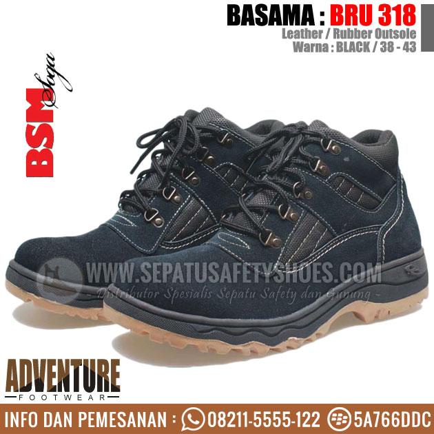 BASAMA-BRU-318-Sepatu-Gunung