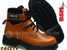 BASAMA-BSM-309-Sepatu-Safety