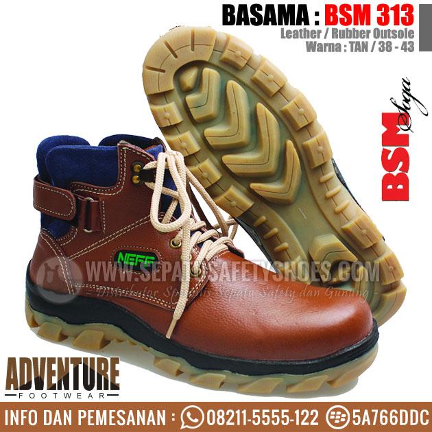BASAMA-BSM-313-Sepatu-Gunung