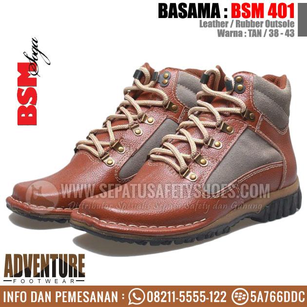 BASAMA-BSM-401-Sepatu-Gunung