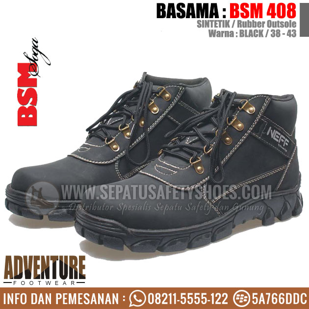 BASAMA-BSM-408-Sepatu-Gunung-2017