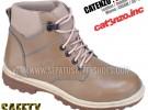 CATENZO-DM-008-Sepatu-Safety-2017