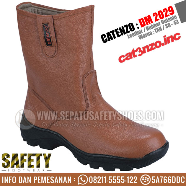 Catenzo DM 2029