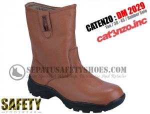 CATENZO-DM-2029-Sepatu-Safety