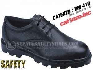 CATENZO-DM-410-Sepatu-Safety