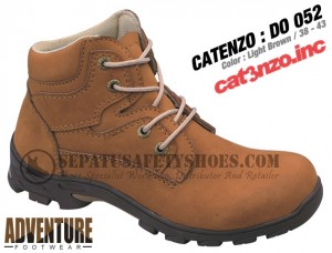 CATENZO-DO-052