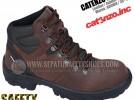 CATENZO-LI-066-Sepatu-Safety-2017