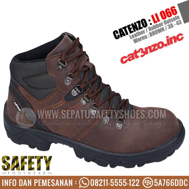 Catenzo LI 066