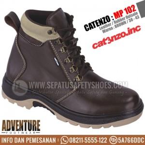 CATENZO-MP-102-Sepatu-Gunung-2017
