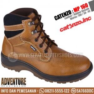 CATENZO-MP-160-Sepatu-Gunung