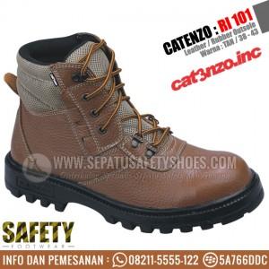CATENZO-RI-010-Sepatu-Safety-2017-N