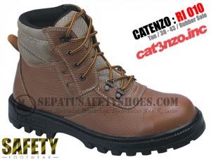 CATENZO-RI-010-Sepatu-Safety