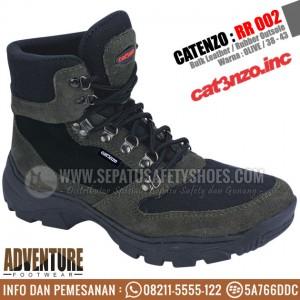 CATENZO-RR-002-Sepatu-Gunung-2017