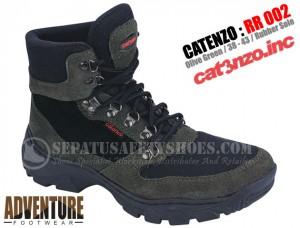 CATENZO-RR-002-Sepatu-Gunung
