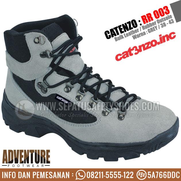 Catenzo RR 003