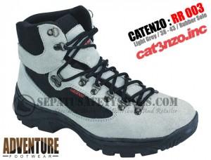 CATENZO-RR-003-Sepatu-Gunung