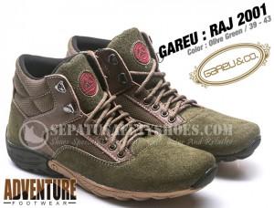 GAREU-RAJ-2001-Sepatu-Gunung