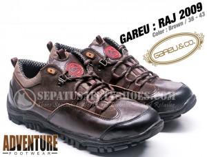GAREU-RAJ-2009-Sepatu-Gunung