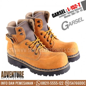 GARSEL-L-152-T-Sepatu-Gunung