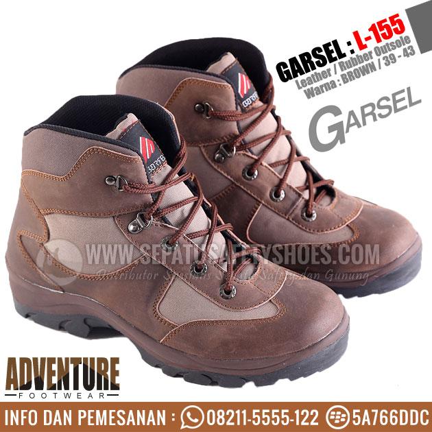 GARSEL-L-155-Sepatu-Gunung