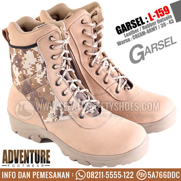 GARSEL-L-159-Sepatu-Gunung