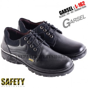 garsel-l-162-sepatu-safety