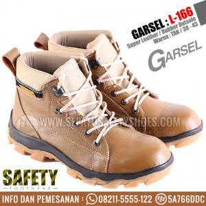 GARSEL-L-166-Sepatu-Safety