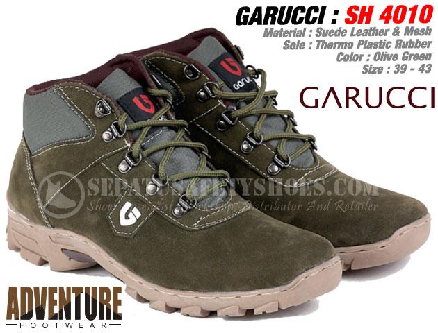 GARUCCI-SH-4010-Sepatu-Gunung
