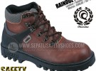 RAINDOZ-RLI-012-Sepatu-Safety-2017