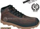 RAINDOZ-RLI-028-Sepatu-Gunung