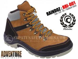 RAINDOZ-RRI-001-Sepatu-Gunung
