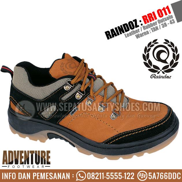 RAINDOZ-RRI-011-Sepatu-Gunung
