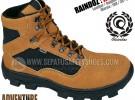 RAINDOZ-RRR-022-Sepatu-Gunung