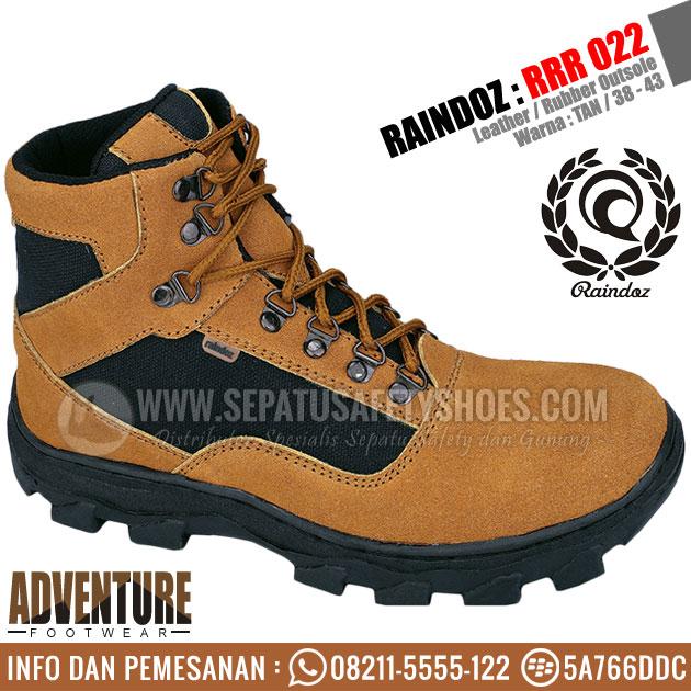 Raindoz RRR 022