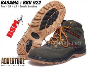 Sepatu-Gunung-BASAMA-BRU-922