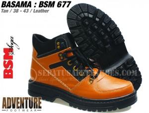 Sepatu-Gunung-BASAMA-BSM-677