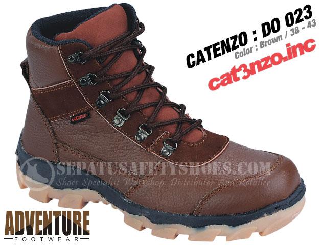 Sepatu-Gunung-CATENZO-DO-023
