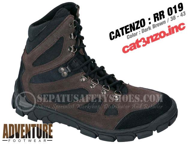 Sepatu-Gunung-CATENZO-RR-019