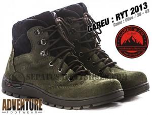 Sepatu-Gunung-GAREU-RYT-2013