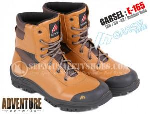 Sepatu-Gunung-GARSEL-E165