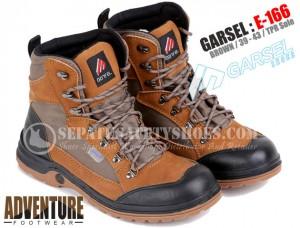 Sepatu-Gunung-GARSEL-E166