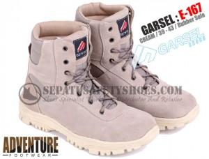 Sepatu-Gunung-GARSEL-E167