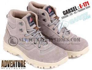 Sepatu-Gunung-GARSEL-E171