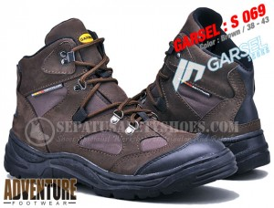 Sepatu-Gunung-GARSEL-S-069